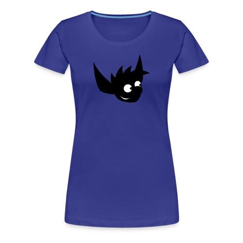 KShirt2019 - Frauen Premium T-Shirt