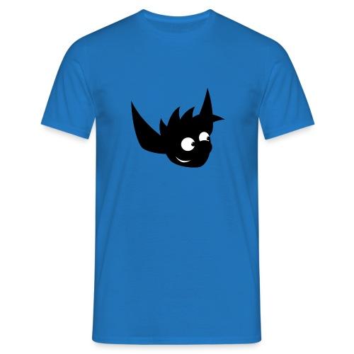 KShirt2019 - Männer T-Shirt