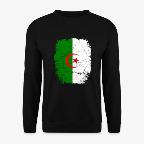 Männer Pullover Algerien - Männer Pullover