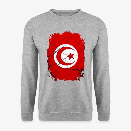 Männer Pullover Tunesien - Männer Pullover