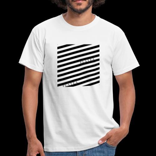 Blackstyle Shirt - Männer T-Shirt