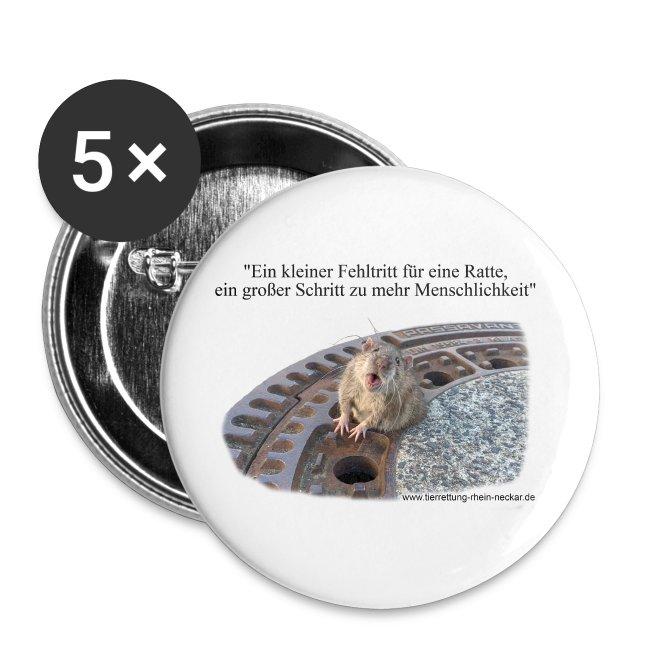Rat-Button