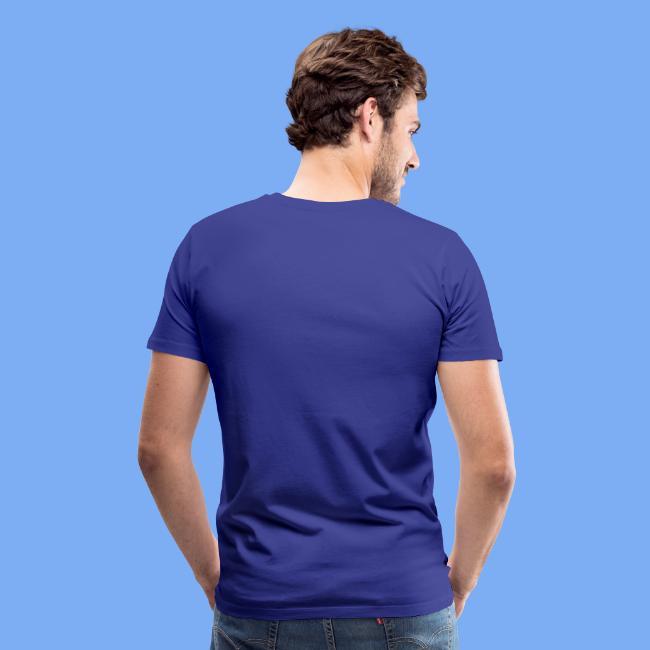 Antrieblos Segelflieger lustig T-Shirt
