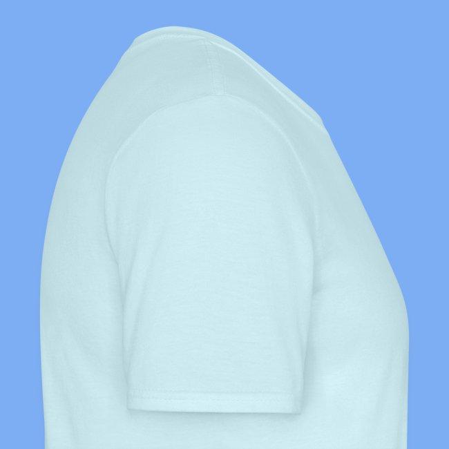 SG38 Segelflugzeug Segelflieger Flieschen Bekleidung Shop T-Shirt Geschenkidee