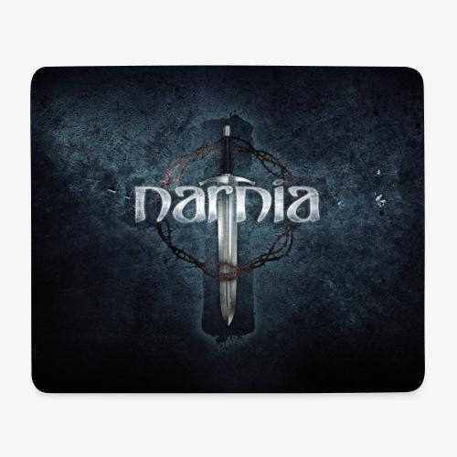 Mousepad - Narnia - Mouse Pad (horizontal)