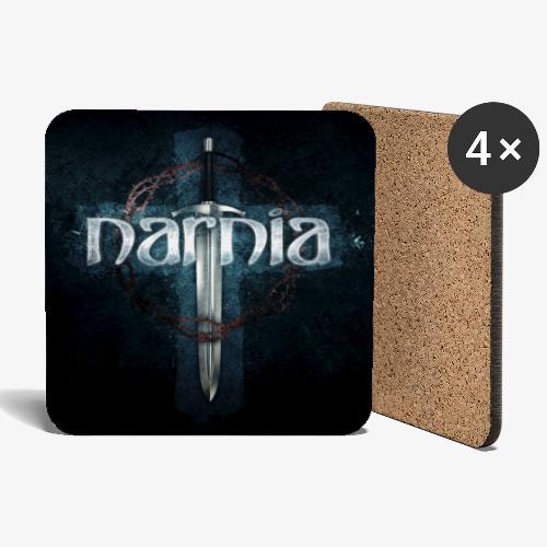 Coasters (4-pack bundle) - Coasters (set of 4)