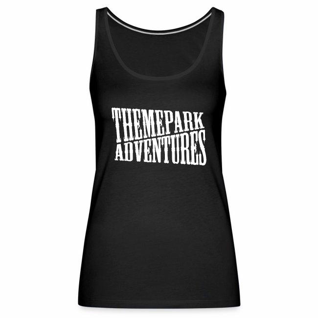 Top - Themepark Adventures