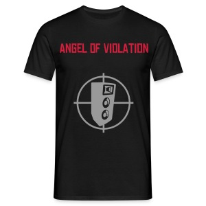 AOV Tee - Men's T-Shirt