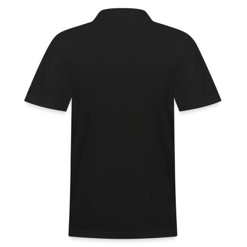 HmI Poloshirt - Männer Poloshirt
