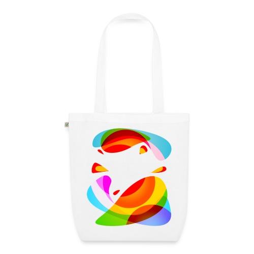 Ekologiczna torba materiałowa
