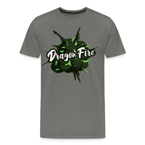 Spellbreak • Combo| T-shirt Premium Homme - T-shirt Premium Homme