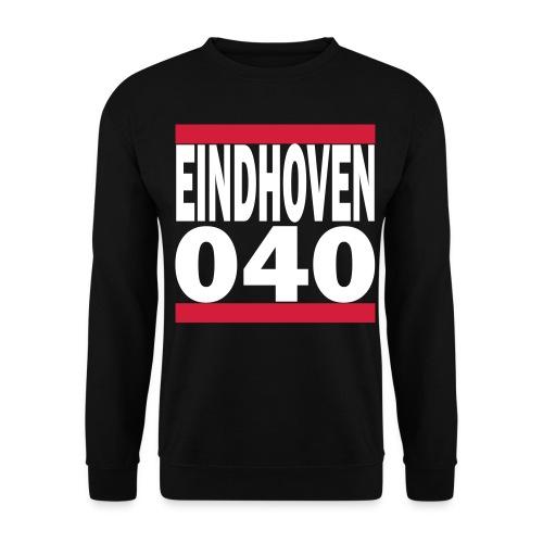 040 -Eindhoven - Mannen sweater