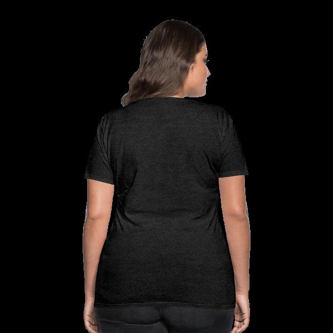 Lady singer Tee shirts