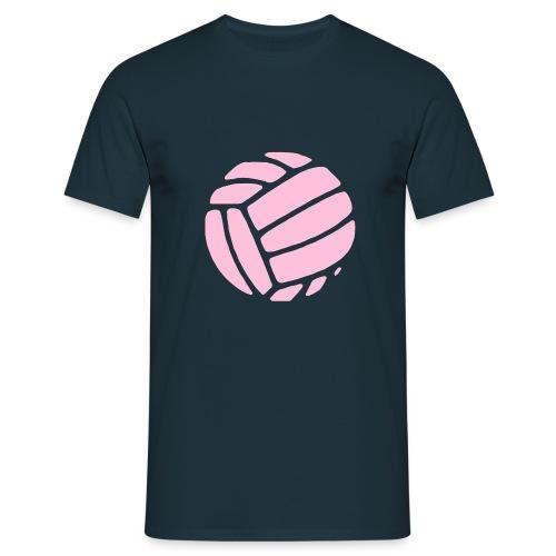 FORWARD THE HAMLET BALL (MEN'S) 2019 - Men's T-Shirt