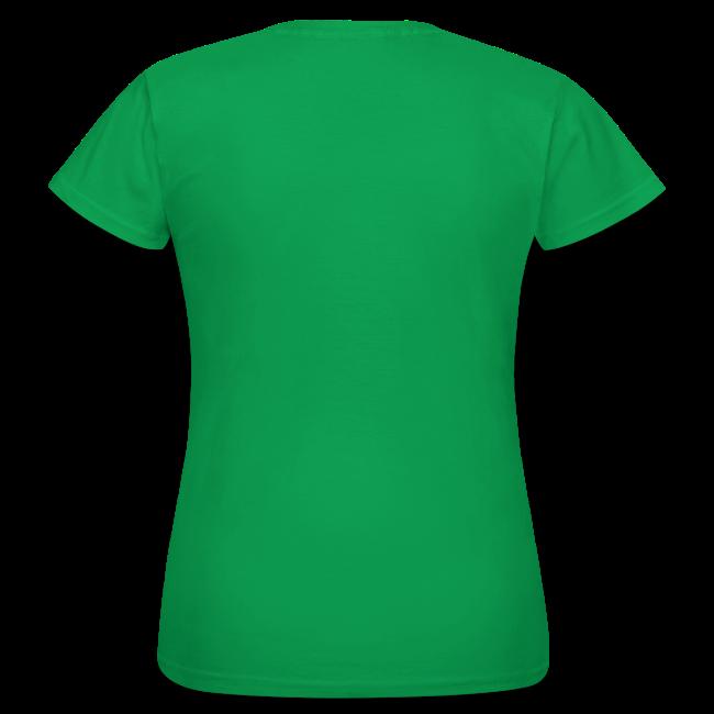 Lama Gehts Nicht Langsam Spruch T-Shirt