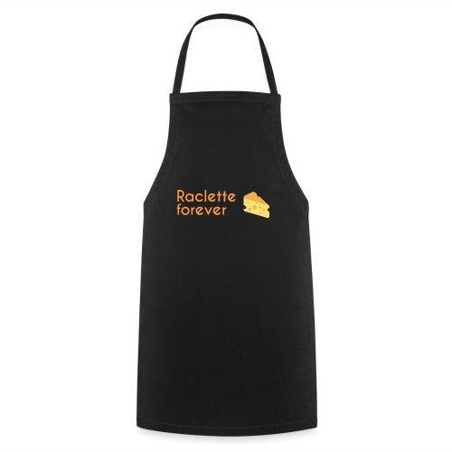 Le tablier des valaisans - Tablier de cuisine
