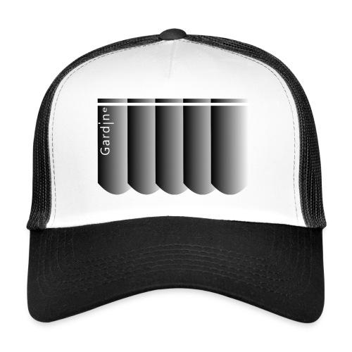 Gardinencap - Tribute to 9C 2018/19 - Trucker Cap
