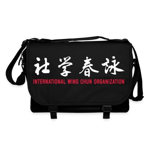 IWCO Shoulderbag - Shoulder Bag