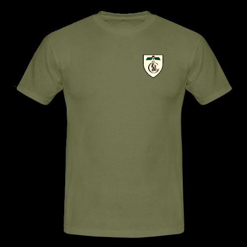1. RLI  - Männer T-Shirt