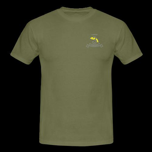 LOVERS RLI - Männer T-Shirt