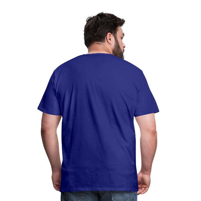 1995 Shirt