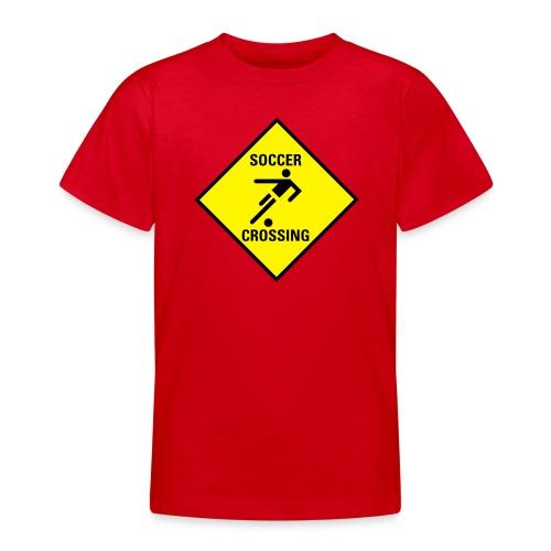 MAGLIA UOMO - Maglietta per ragazzi