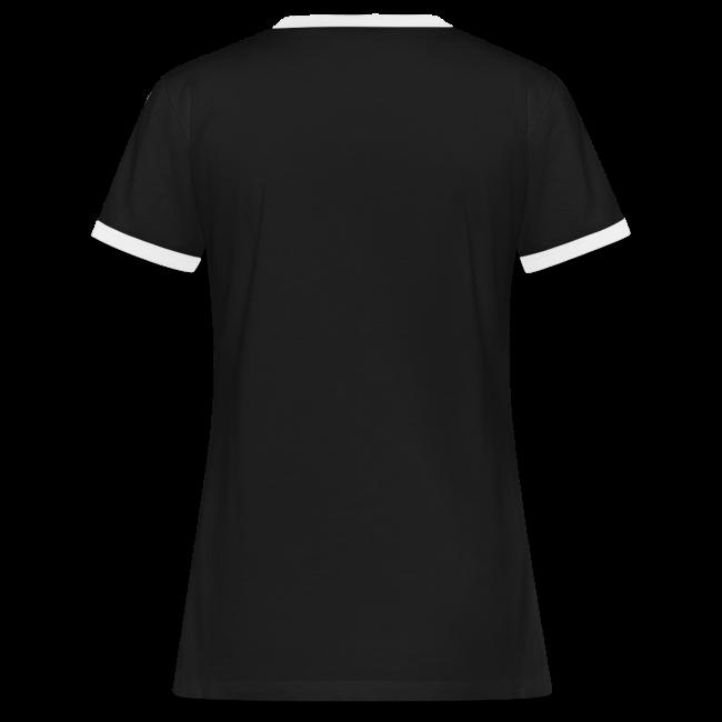 Nicht Normal Gans Spruch T-Shirt