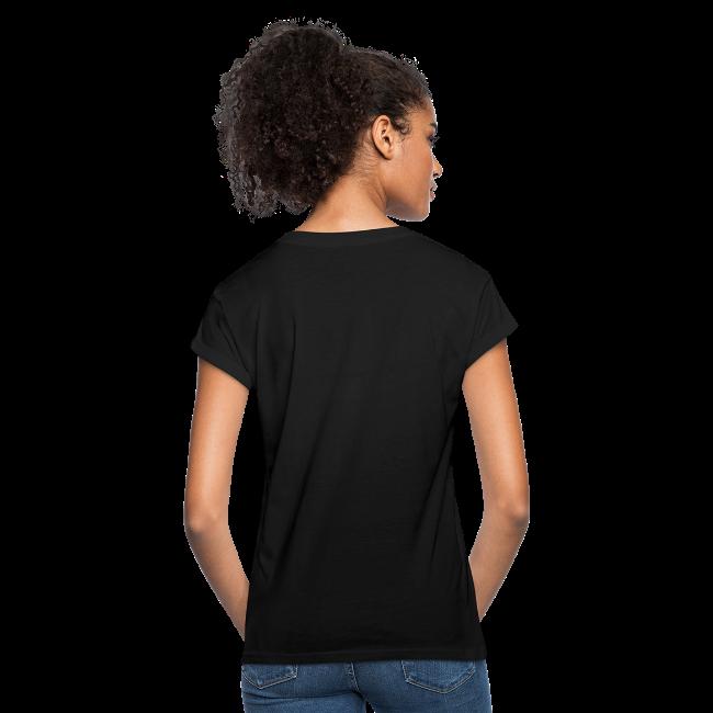 Nicht Normal Gans Spruch Übergrößen T-Shirt