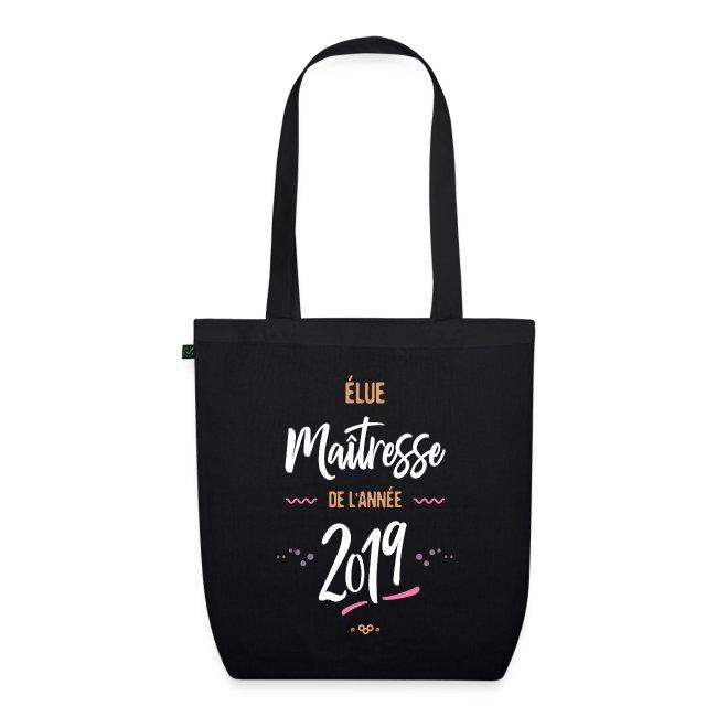 Maitresse de l'année 201 Sacs et sacs à dos