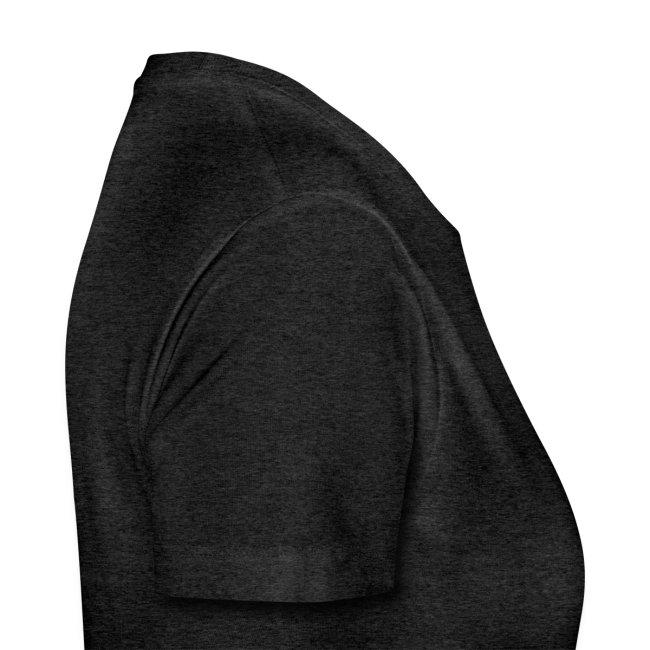 #DRNBLBR Shirt Damen black