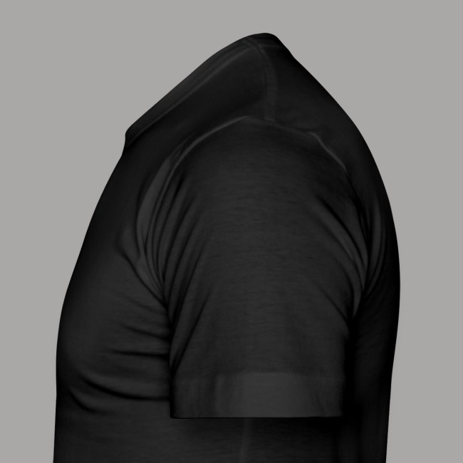 Slim Fit T-Shirt (New SCWW Logo)