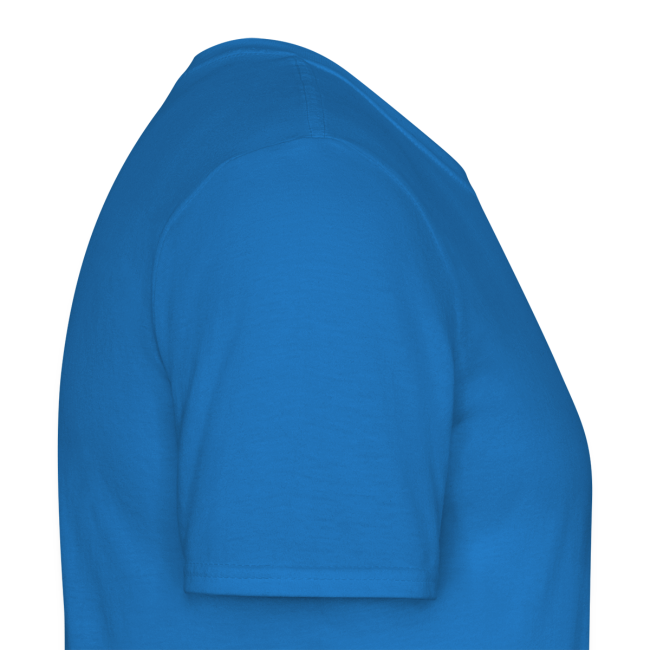 Lustiger Kopfkino Geld Spruch T-Shirt