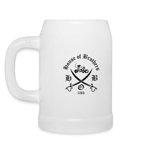 HoB Bierkrug - Bierkrug