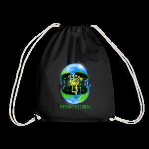 Bag - Freakdali string bag