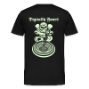T-Shirt - Digitally Yours by Catana.jp