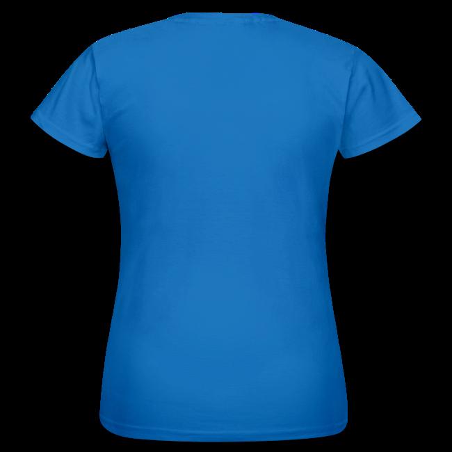 Eisbär polarisiert T-Shirt
