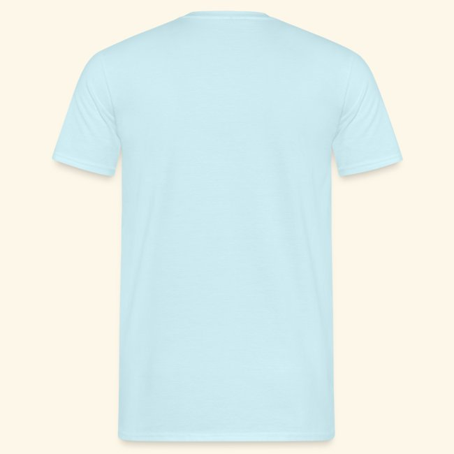 Grill T Shirt   Geschenkidee   witziger Spruch