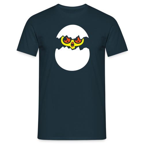 Oster-Shirt - Männer T-Shirt