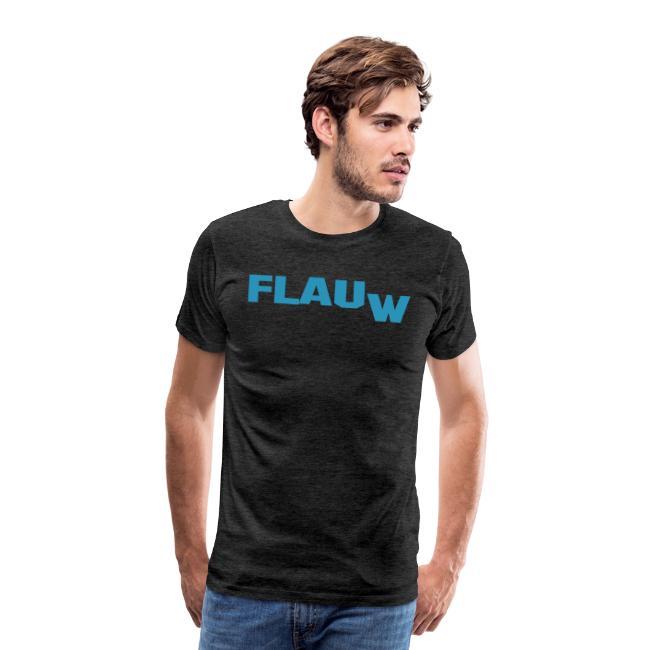 Flauw