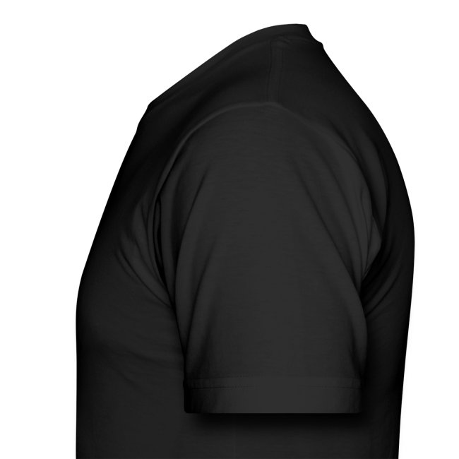 Viezerik, long shirt