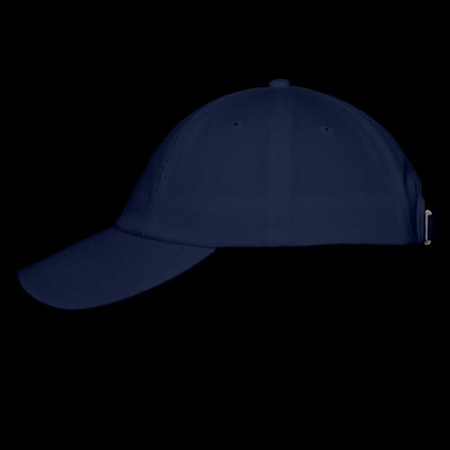 LTA-Cap dunkelblau