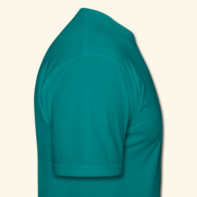Grill T Shirt Bares für Gares | witziger Spruch