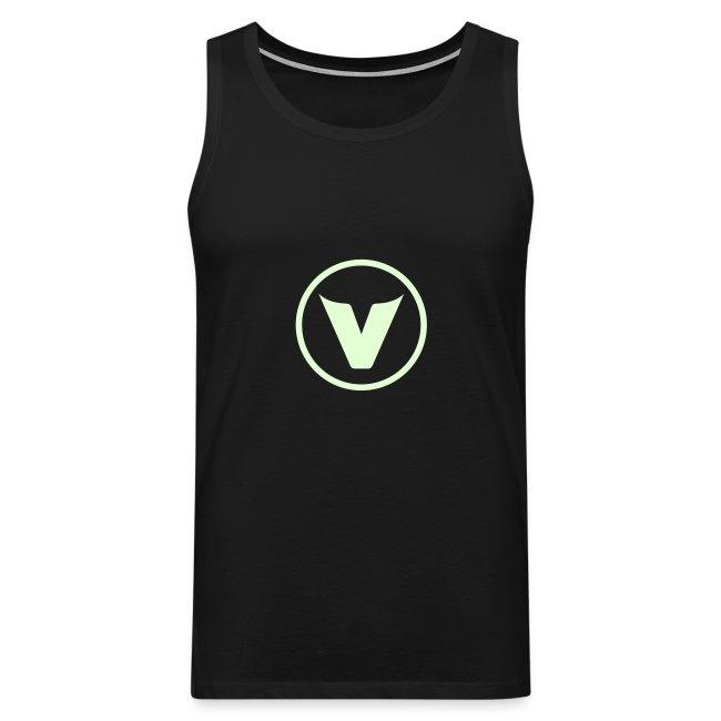 Tank Top - The V