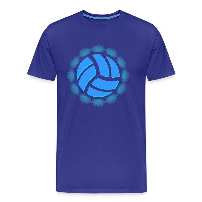 Chakra Volley