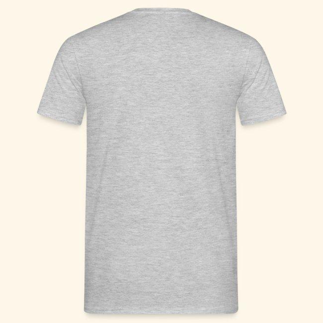 Grill T Shirt DJ BBQ