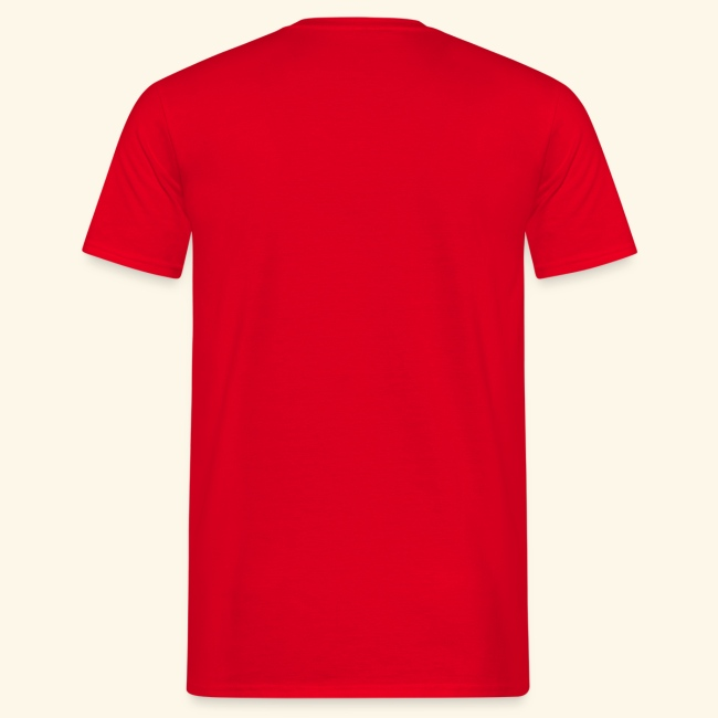Grill T Shirt lustiger Spruch DJ BBQ