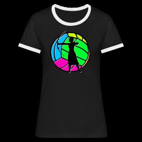 Volley Dextérité