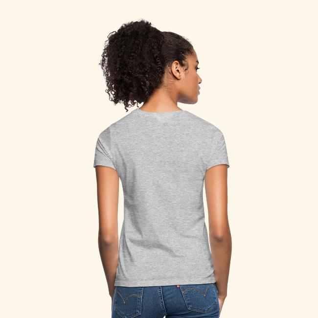 Grill T Shirt Smoker | witziger Spruch