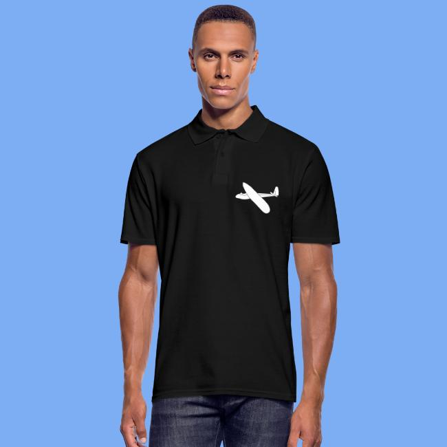 glider pilot Segelflieger Geschenk Segelflugzeug  Slingsby