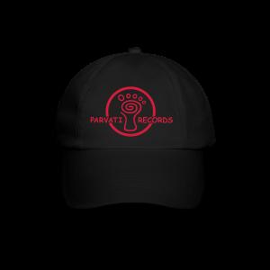 Cap - Parvati Cap